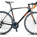 revelator_prime_55_matt_carbon(grey+orange)