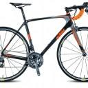 revelator_prime_di2_55_matt_carbon(grey+orange)