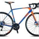revelator_sky_blue_55_matt_blue(orange)