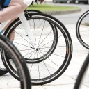 roues-aluminium-campagnolo-scirocco02