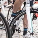 roues-aluminium-campagnolo-scirocco04