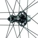 roues-aluminium-campagnolo-scirocco06