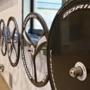 roues-carbone-corima-32-s-plus-7435
