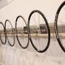 roues-carbone-corima-32-s-plus-7442