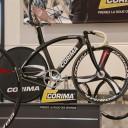 roues-carbone-corima-32-s-plus-7445