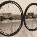 roues-carbone-corima-32-s-plus-7452