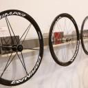 roues-carbone-corima-32-s-plus-7453