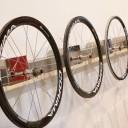roues-carbone-corima-32-s-plus-7454