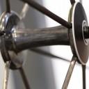 roues-carbone-corima-32-s-plus-7457