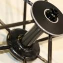 roues-carbone-corima-32-s-plus-7459