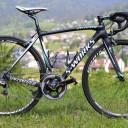 roues-carbone-corima-32-s-plus-8087