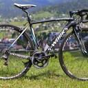 roues-carbone-corima-32-s-plus-8088