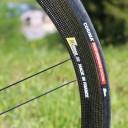 roues-carbone-corima-32-s-plus-8095