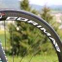 roues-carbone-corima-32-s-plus-8096