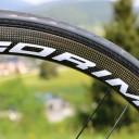 roues-carbone-corima-32-s-plus-8097