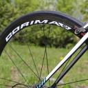 roues-carbone-corima-32-s-plus-8098