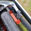 roues-carbone-corima-32-s-plus-8105