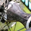 roues-carbone-corima-32-s-plus-8110