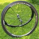 roues-carbone-corima-32-s-plus-8117