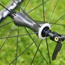 roues-carbone-corima-32-s-plus-8119