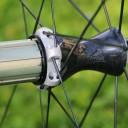 roues-carbone-corima-32-s-plus-8121