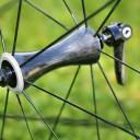 roues-carbone-corima-32-s-plus-8124