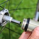 roues-carbone-corima-32-s-plus-8131