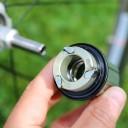 roues-carbone-corima-32-s-plus-8132