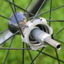 roues-carbone-corima-32-s-plus-8133