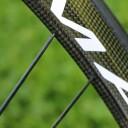 roues-carbone-corima-32-s-plus-8139