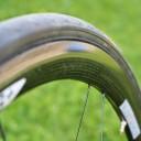 roues-carbone-corima-32-s-plus-8140
