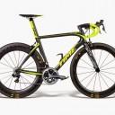 Skylon AKTIV Plasma_bike
