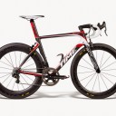Skylon AKTIV Team_bike
