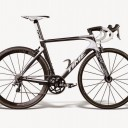 Skylon AKTIV White_bike