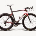 Skylon Team_bike