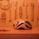 SPEC_OLYMPIC0328_helmet_1