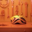 SPEC_OLYMPIC0328_helmet_3