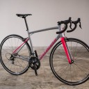 specialized-allez-2018-01