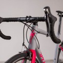 specialized-allez-2018-04