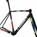 specialized-crux-2018-03
