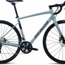 specialized-diverge-2018-10