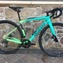 specialized-diverge-2018-21