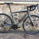 specialized-diverge-2018-26