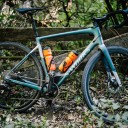 specialized-diverge-2018-30