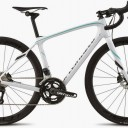 Specialized-femmes-2015-1