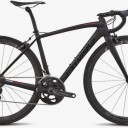 Specialized-femmes-2015-3