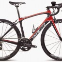 Specialized-femmes-2015-5