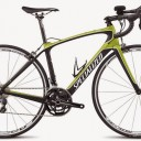 Specialized-femmes-2015-6