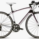 Specialized-femmes-2015-7