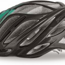Specialized-femmes-2015-9